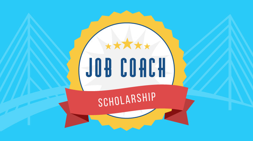 Job Coaching Scholarship