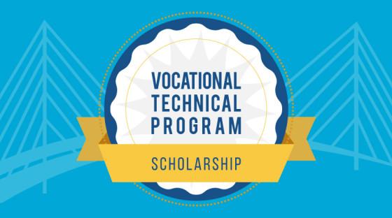 Vocational Technical Program Scholarship - The de Moya Foundation
