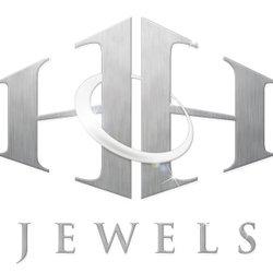 HHJewels