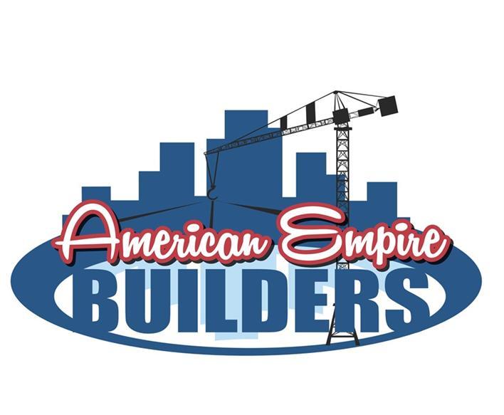 americanempirebuilders