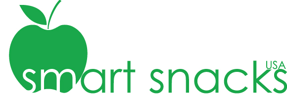 smart_snacks_logo copy