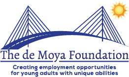 The de Moya Foundation