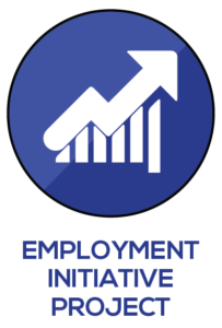 Employment Initiative Project