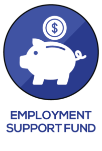 Employment Support Fund