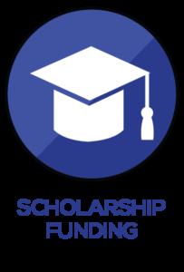 Scholarship Funding