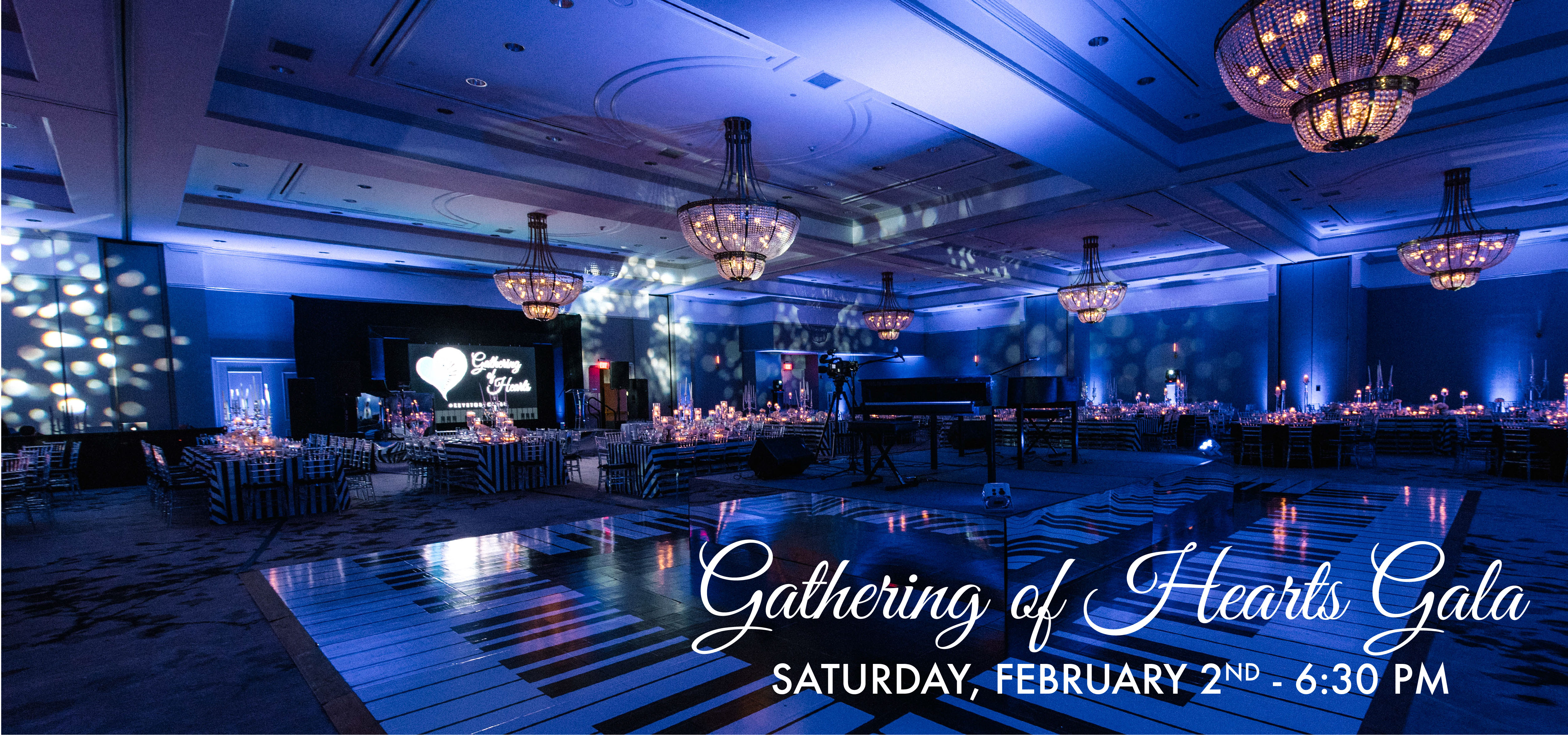GatheringofHearts_Gala-53